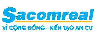 logo_scr