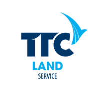 logo_ttclands