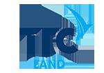 logo_ttcland